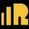 www.frsky-rc.com