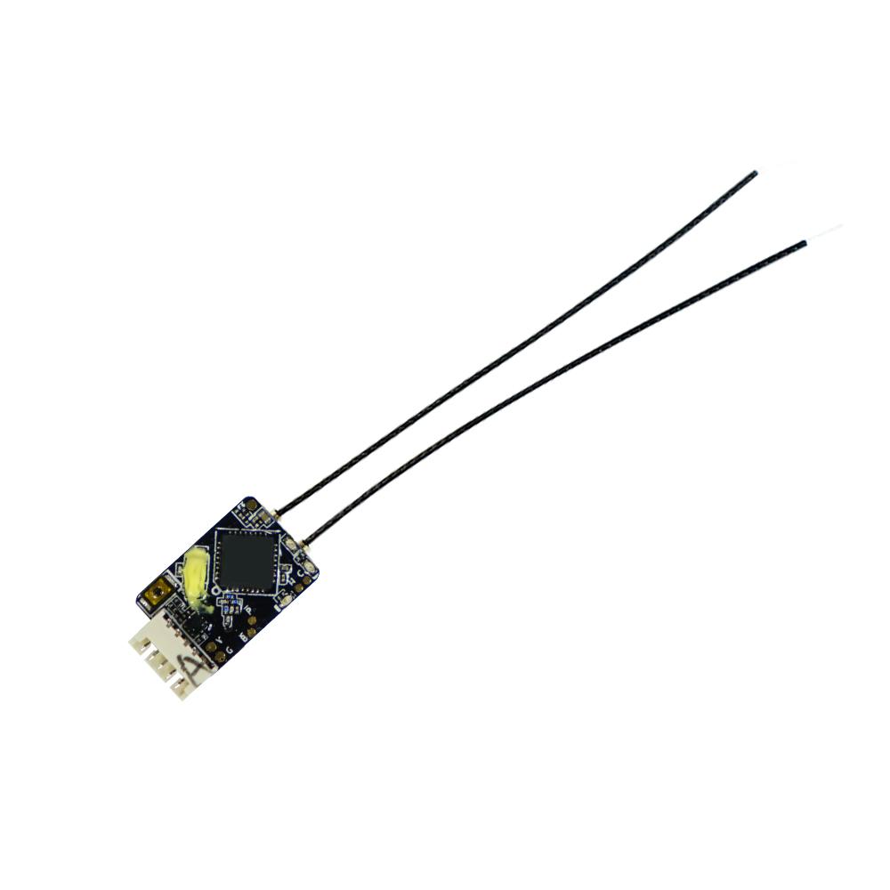 FrSky R-XSR receiver