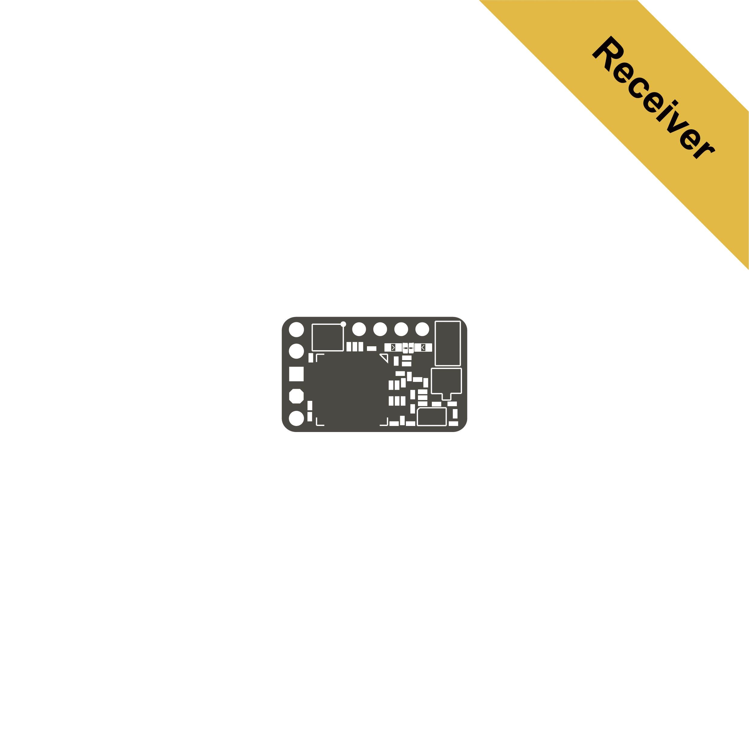 Download FrSky R9 MM Receiver Relevant Files